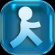 icons-842856_1280