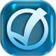 icons-842860_1280