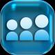 icons-842869_1280