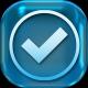 icons-842884_1280