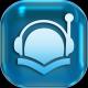 icons-847264_1280
