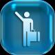 icons-847274_1280