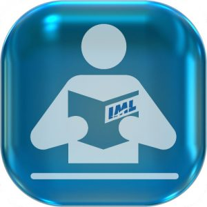 Catálogos IML